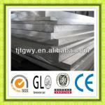 6061 Aluminium steel sheet