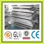 6062 aluminum sheet metal