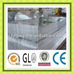 6063 aluminum sheet metal