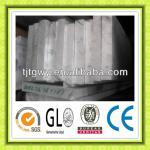 6082 aluminum sheet metal