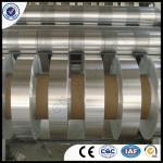 6082 t651 Aluminium Strip Coil