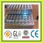 7003 aluminum sheet metal