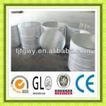 7005 aluminum sheet metal