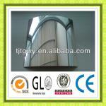 7045 aluminum sheet metal