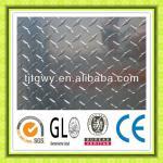 7049 aluminum sheet metal