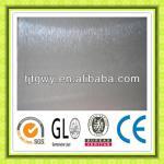 7075 Aluminium steel sheet