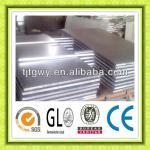 7178 aluminum sheet metal
