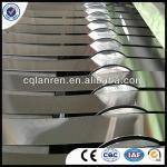 7475 Aluminium Strip Coil