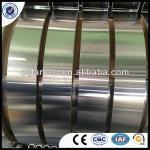 8000 series Aluminium Strip Coil