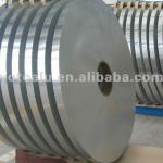 8011 aluminum alloy strip