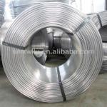 9.5mm aluminum alloy wire suppliers for AAAC