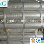 A5083 A5086 A5182 A5183 ALUMINIUM ALLOY MILL FINISHED ROUND SQUARE RECTANGLE OVAL HEXAGONAL BAR