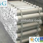 A7072 A7N01 A7075 A7003 A7050 ALUMINIUM ALLOY MILL FINISHED ROUND SQUARE RECTANGLE OVAL HEXAGONAL ROD