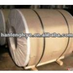Alloy Aluminium Coil for Ceiling