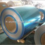 aluminium coil with competitive prices