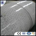 aluminium strip for ceiling
