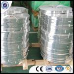 aluminium strips for sun louver