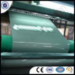 Aluminium Stucco Color Coated Coil or Roll