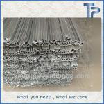 aluminium tube 200mm for air conditioning