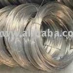 Aluminium Wire (Annealed)