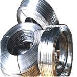 Aluminum Alloy Wire Price