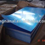 Aluminum / Aluminum Sheet / Aluminum Plate