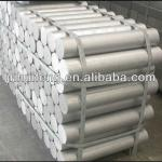 aluminum bars supplier with high quality low price/hot extruded aluminum bars