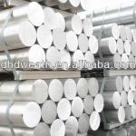 Aluminum Billets 6060 6063