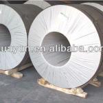 aluminum coil&aluminum rolling mill