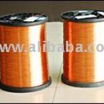 Aluminum & Copper Wire