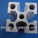 aluminum industrial profile 404