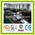 aluminum plate manufacturer