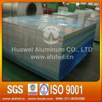 Aluminum Sheet 1050/1060/3003 roof sheets price per sheet