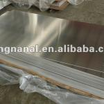 Aluminum Sheet For Kitchen Furniture