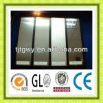 aluminum sheet price