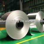aluminum strip 1050 1060 1070