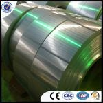 aluminum strip light channels