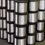 Aluminum Wire 5052
