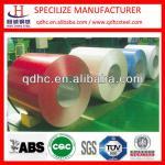 annealed PE/PVDF/POLYESTER aluminium coil price