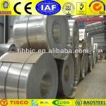 ASTM 5052 aluminum coil stock