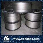 ASTM B 863 Gr2 titanium wire