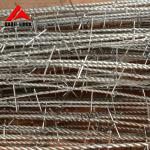 ASTM B863 industrial grade9 2.4mm titanium wire