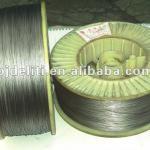 ASTM F67 titanium wire
