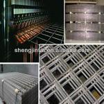 australia standard reinforcing mesh