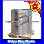 Cable armouring 3004 Aluminum Strips for Cable