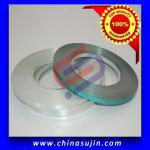 cables shielding material Aluminium coated tape