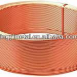 Capillary Copper tube