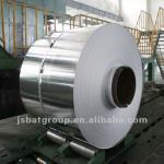 Cast Aluminum coils 3102