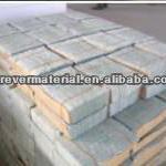 Ceramic Fiber Block ( thermal insulationrefractories )