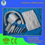Ceramic Fiber Textiles & Blanket